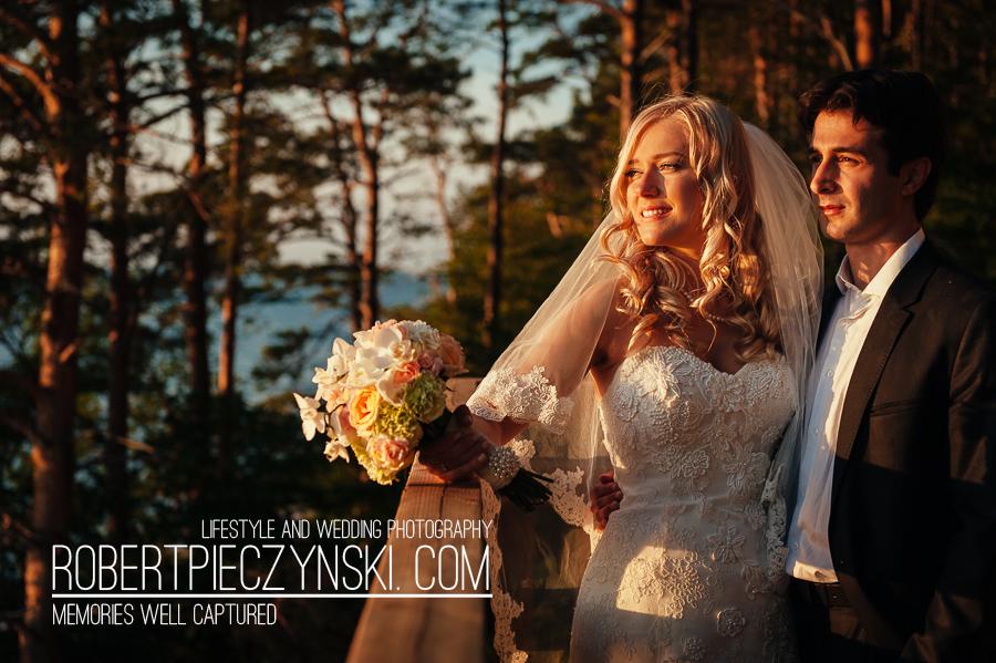 KBB-PL-2610 - Robert Pieczyński Wedding Photography Fotograf Dworek Hetmański wesele ślub