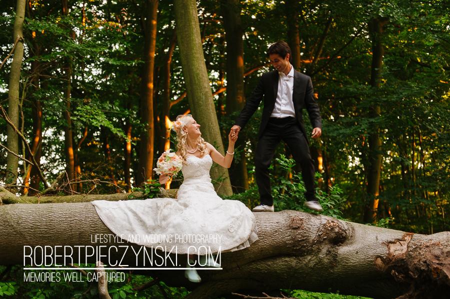 KBB-PL-2655 - Robert Pieczyński Wedding Photography Fotograf Dworek Hetmański wesele ślub
