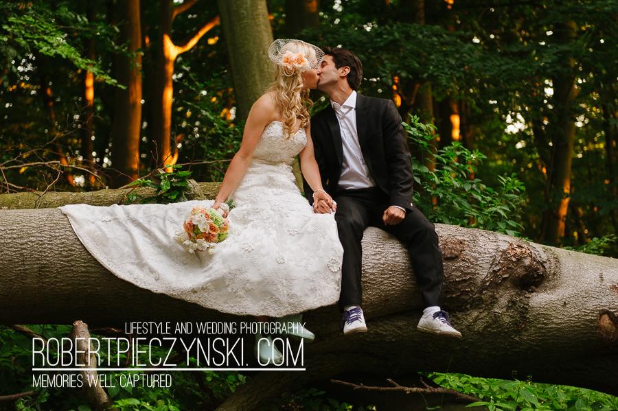 KBB-PL-2663 - Robert Pieczyński Wedding Photography Fotograf Dworek Hetmański wesele ślub