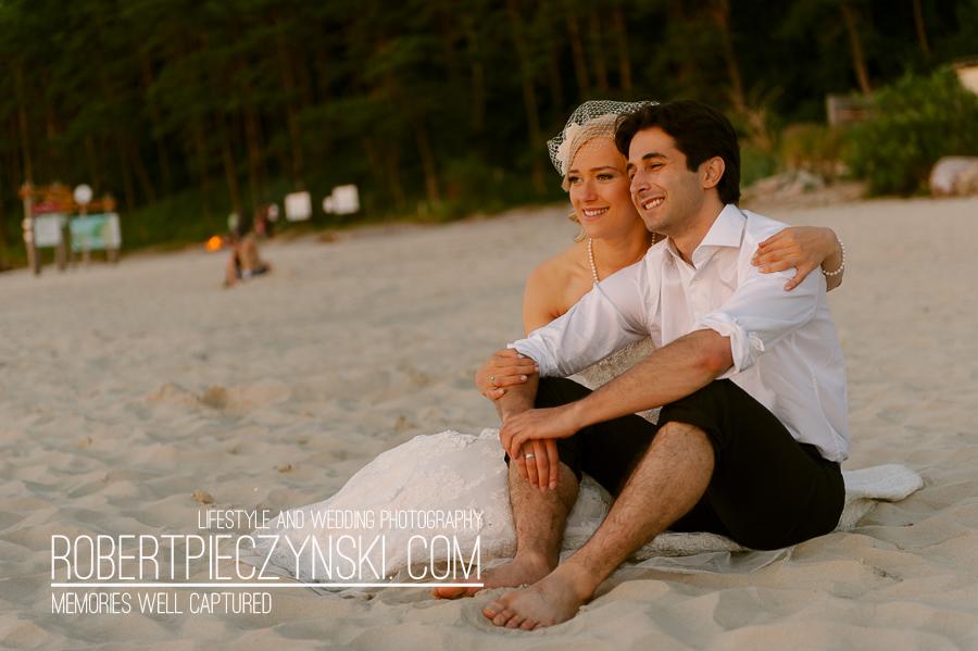 KBB-PL-2787 - Robert Pieczyński Wedding Photography Fotograf Dworek Hetmański wesele ślub