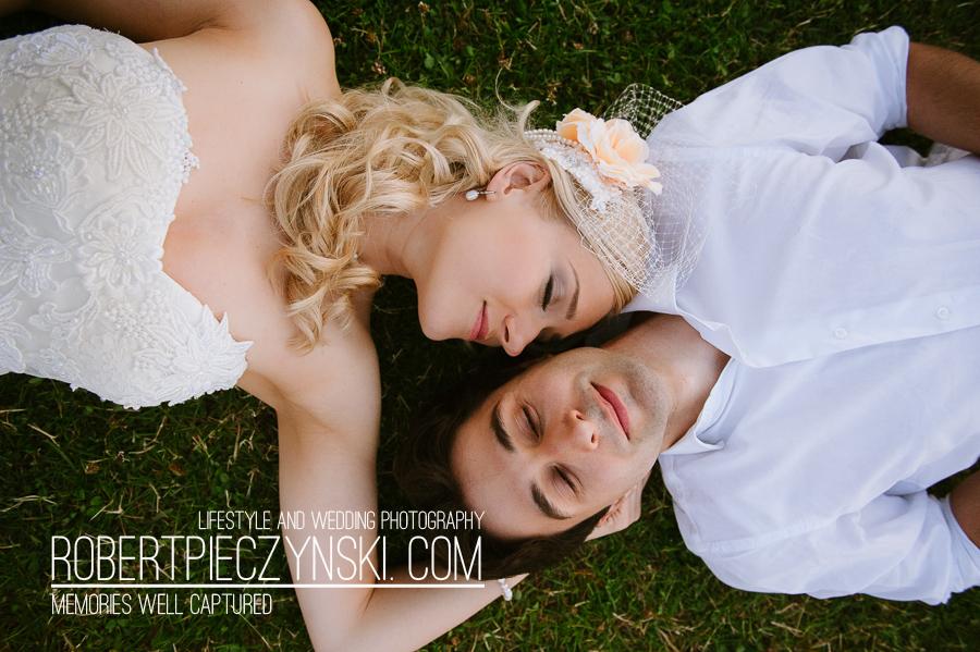 KBB-PL-2801 - Robert Pieczyński Wedding Photography Fotograf Dworek Hetmański wesele ślub