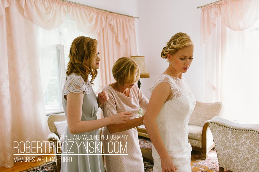 PALK robert pieczyński wedding photography fotografia ślubna szczecin stargard warszawa agwpja wpja
