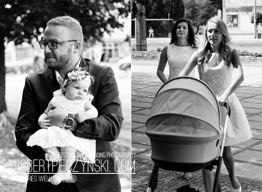 S-01 - Robert Pieczyński Lifestyle Wedding Photography Fotograf Wesele Chrzest Chrzciny
