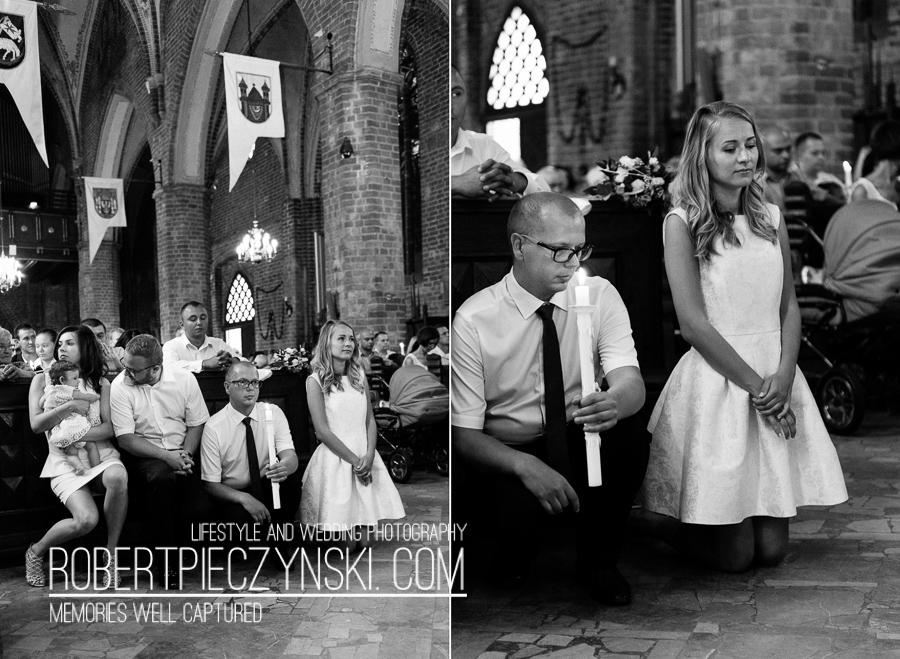 S-02 - Robert Pieczyński Lifestyle Wedding Photography Fotograf Wesele Chrzest Chrzciny