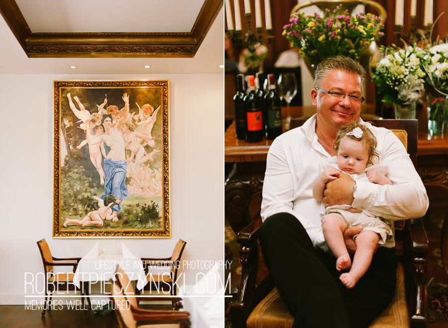 S-04 - Robert Pieczyński Lifestyle Wedding Photography Fotograf Wesele Chrzest Chrzciny