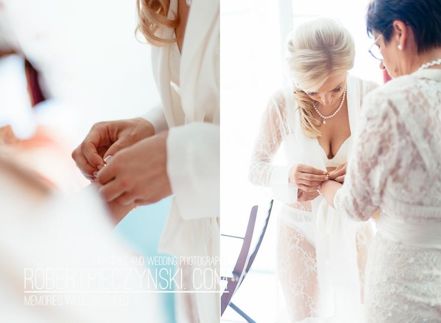 S-05 - Robert Pieczyński Wedding Photography Fotograf Dworek Hetmański wesele ślub