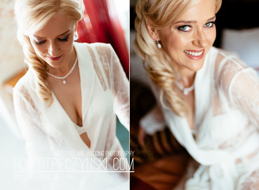 S-06 - Robert Pieczyński Wedding Photography Fotograf Dworek Hetmański wesele ślub