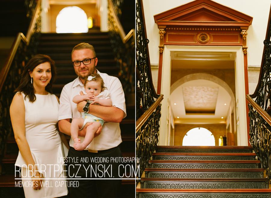 S-07 - Robert Pieczyński Lifestyle Wedding Photography Fotograf Wesele Chrzest Chrzciny