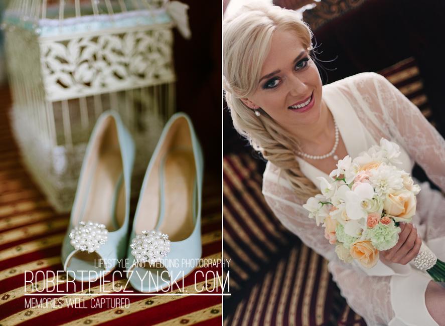 S-08 - Robert Pieczyński Wedding Photography Fotograf Dworek Hetmański wesele ślub