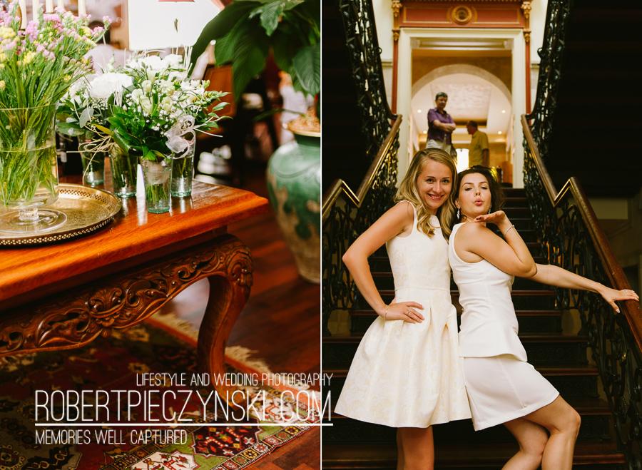 S-10 - Robert Pieczyński Lifestyle Wedding Photography Fotograf Wesele Chrzest Chrzciny