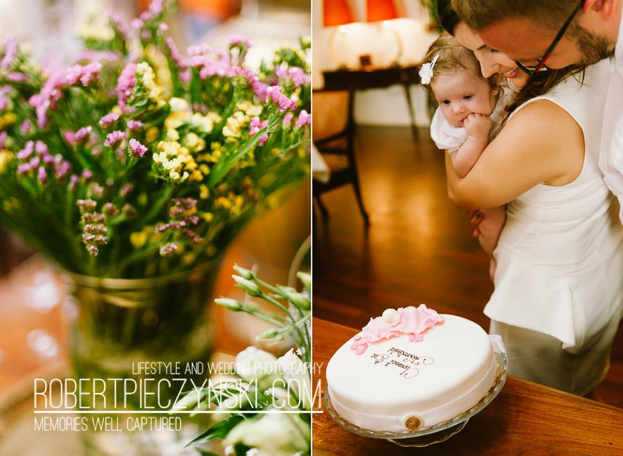 S-11 - Robert Pieczyński Lifestyle Wedding Photography Fotograf Wesele Chrzest Chrzciny