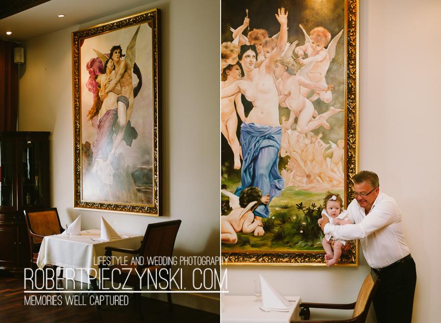 S-12 - Robert Pieczyński Lifestyle Wedding Photography Fotograf Wesele Chrzest Chrzciny