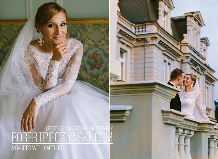 S-01-robert pieczyński wedding photography fotografia bydgoszcz pałac ostromecko