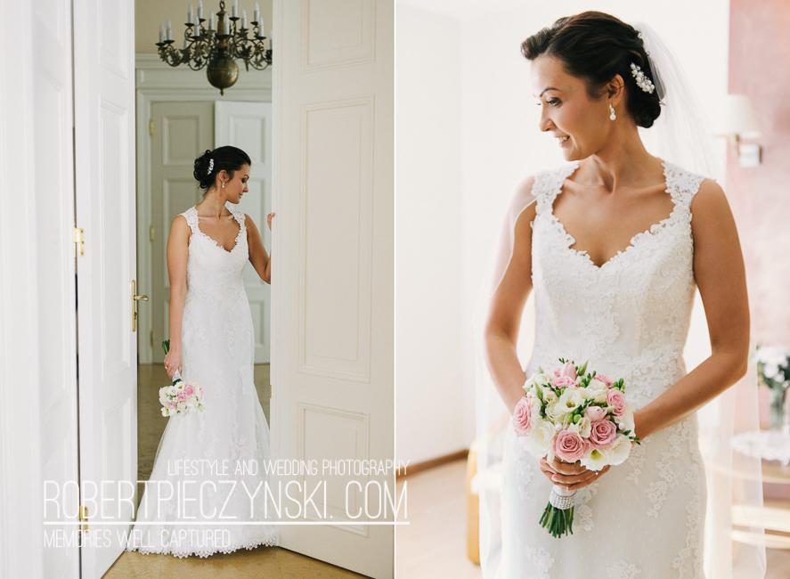 Wedding Photography, Fotografia ślubna, Zdjęcia ślubne robert pieczyński pałac mierzęcin