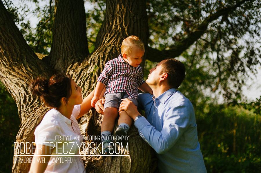 DAA-_DSC9217- robert pieczyński lifestyle and wedding photography fotografia ślubna zdjęcia ślubne szczecin stargard warszawa berlin
