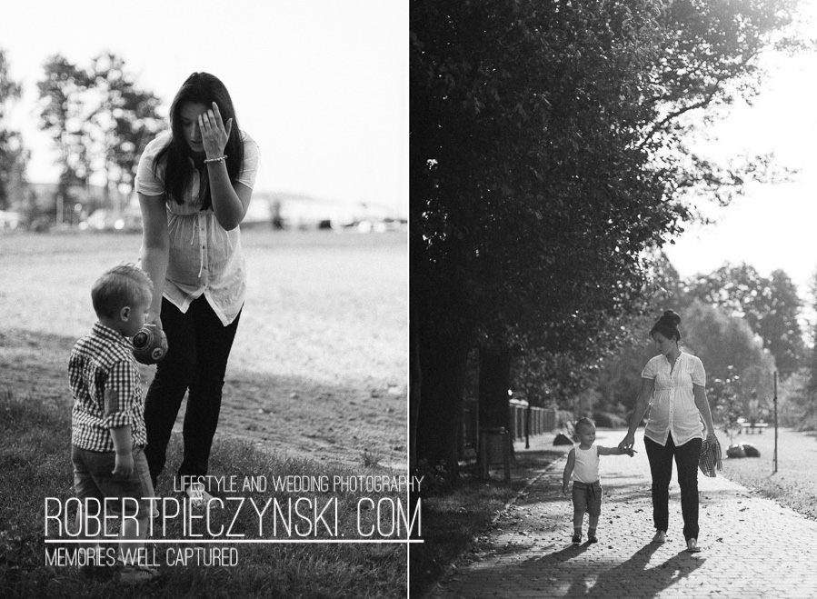 S-01- robert pieczyński lifestyle and wedding photography fotografia ślubna zdjęcia ślubne szczecin stargard warszawa berlin