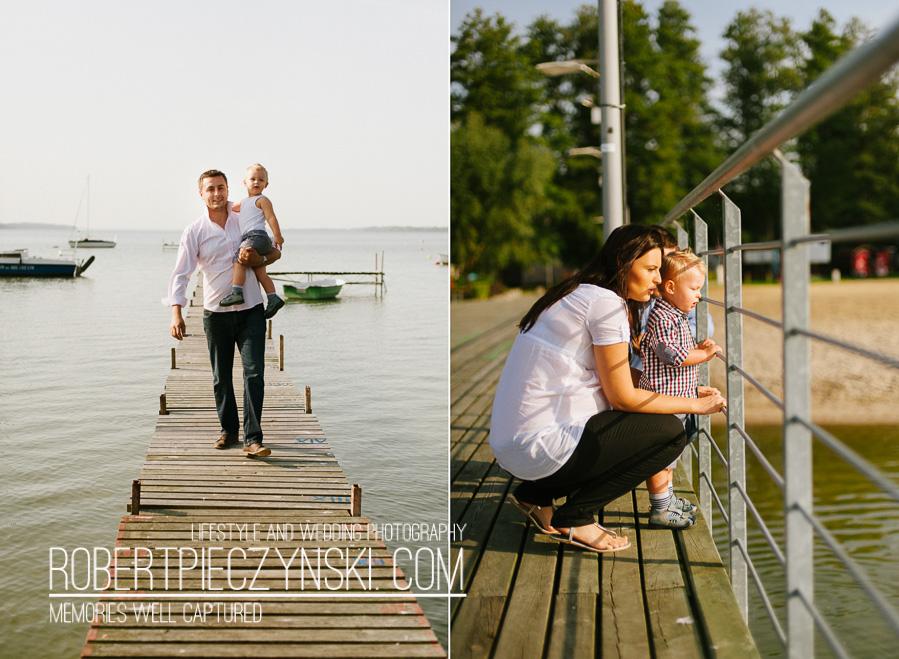 S-08- robert pieczyński lifestyle and wedding photography fotografia ślubna zdjęcia ślubne szczecin stargard warszawa berlin