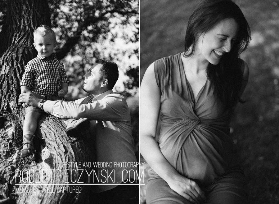 S-10- robert pieczyński lifestyle and wedding photography fotografia ślubna zdjęcia ślubne szczecin stargard warszawa berlin