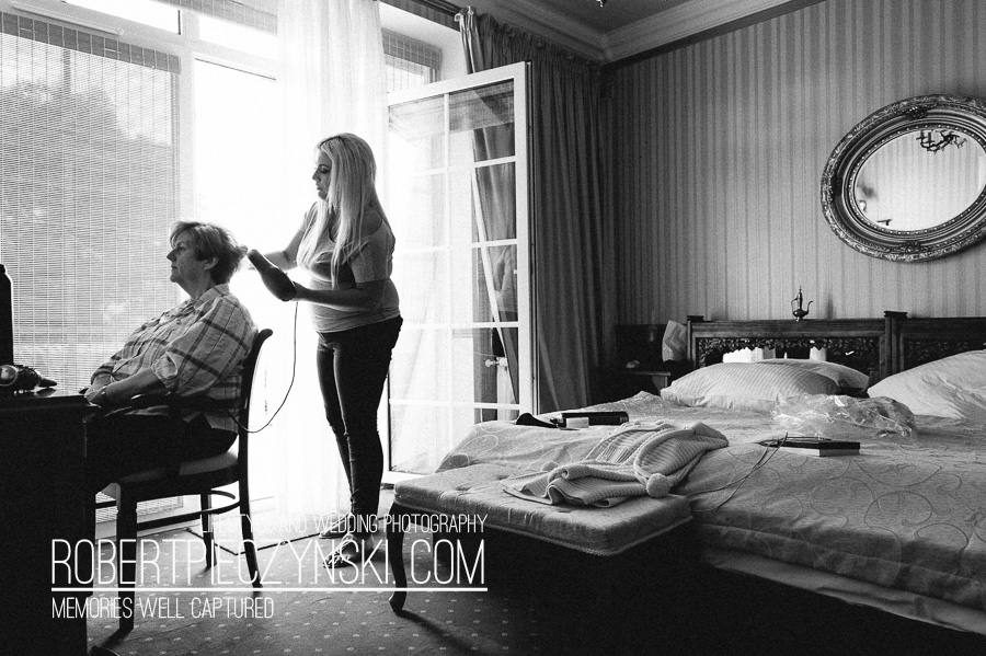 KKA-4996- robert pieczyński lifestyle and wedding photography fotografia ślubna zdjęcia ślubne fotograf szczecin stargard warszawa berlin poznań wrocław dworek hetmański