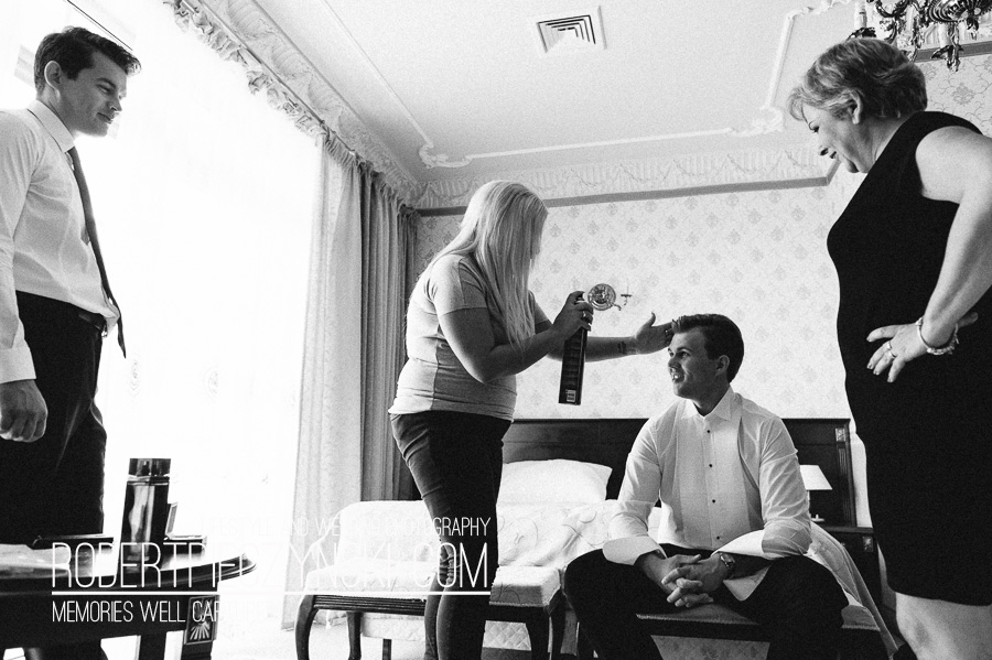 KKA-5060- robert pieczyński lifestyle and wedding photography fotografia ślubna zdjęcia ślubne fotograf szczecin stargard warszawa berlin poznań wrocław dworek hetmański