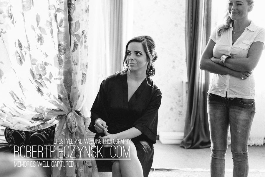 KKA-5401- robert pieczyński lifestyle and wedding photography fotografia ślubna zdjęcia ślubne fotograf szczecin stargard warszawa berlin poznań wrocław dworek hetmański