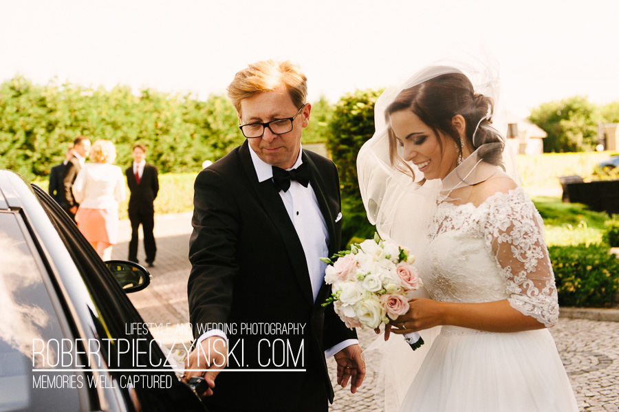 KKA-5863- robert pieczyński lifestyle and wedding photography fotografia ślubna zdjęcia ślubne fotograf szczecin stargard warszawa berlin poznań wrocław dworek hetmański