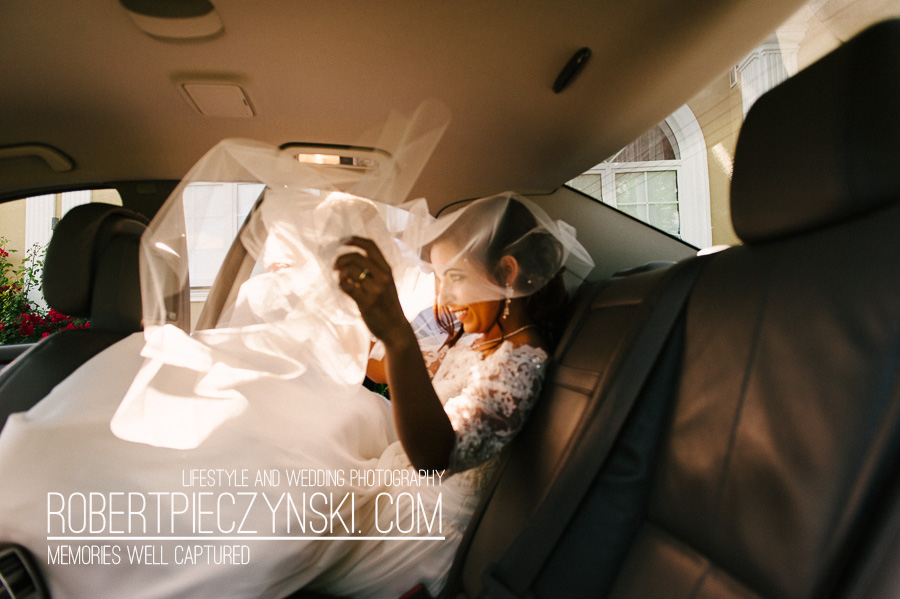KKA-5867- robert pieczyński lifestyle and wedding photography fotografia ślubna zdjęcia ślubne fotograf szczecin stargard warszawa berlin poznań wrocław dworek hetmański