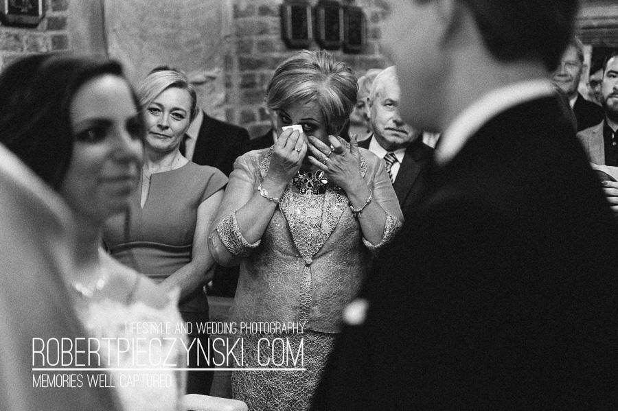 KKA-5985- robert pieczyński lifestyle and wedding photography fotografia ślubna zdjęcia ślubne fotograf szczecin stargard warszawa berlin poznań wrocław dworek hetmański