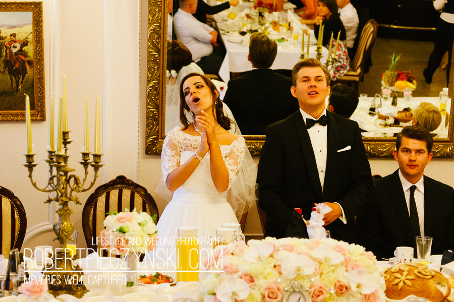 KKA-6314- robert pieczyński lifestyle and wedding photography fotografia ślubna zdjęcia ślubne fotograf szczecin stargard warszawa berlin poznań wrocław dworek hetmański