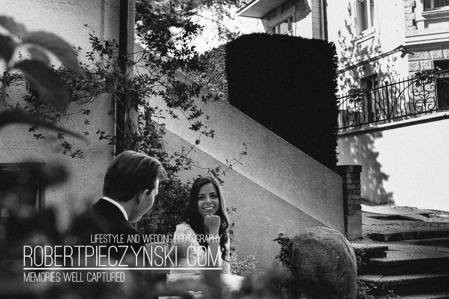 KKA-7068- robert pieczyński lifestyle and wedding photography fotografia ślubna zdjęcia ślubne fotograf szczecin stargard warszawa berlin poznań wrocław dworek hetmański