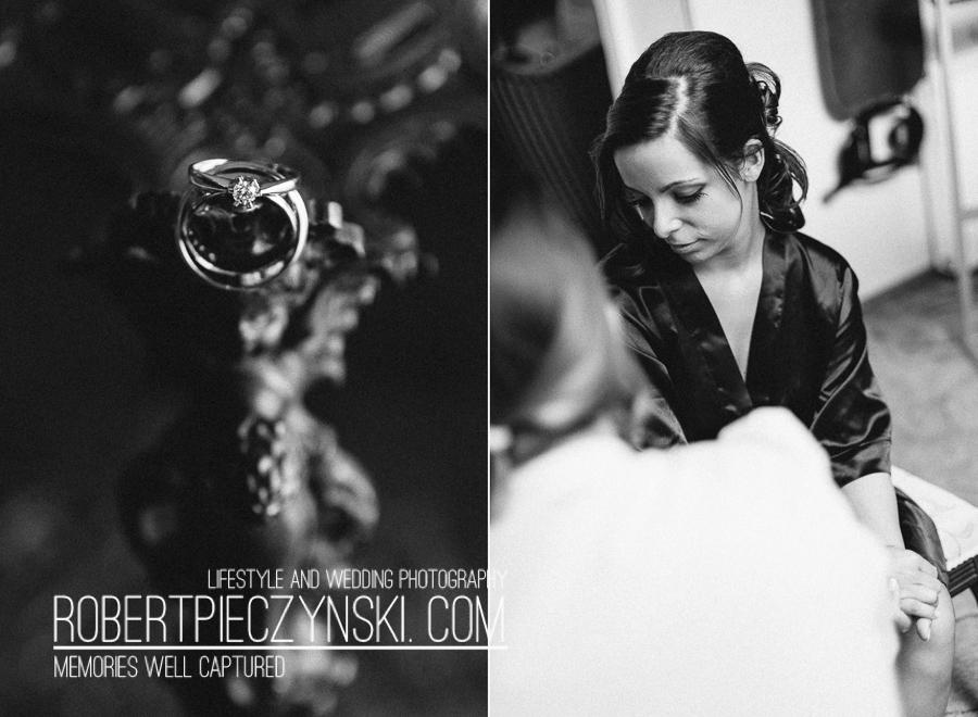 S-05- robert pieczyński lifestyle and wedding photography fotografia ślubna zdjęcia ślubne fotograf szczecin stargard warszawa berlin poznań wrocław dworek hetmański