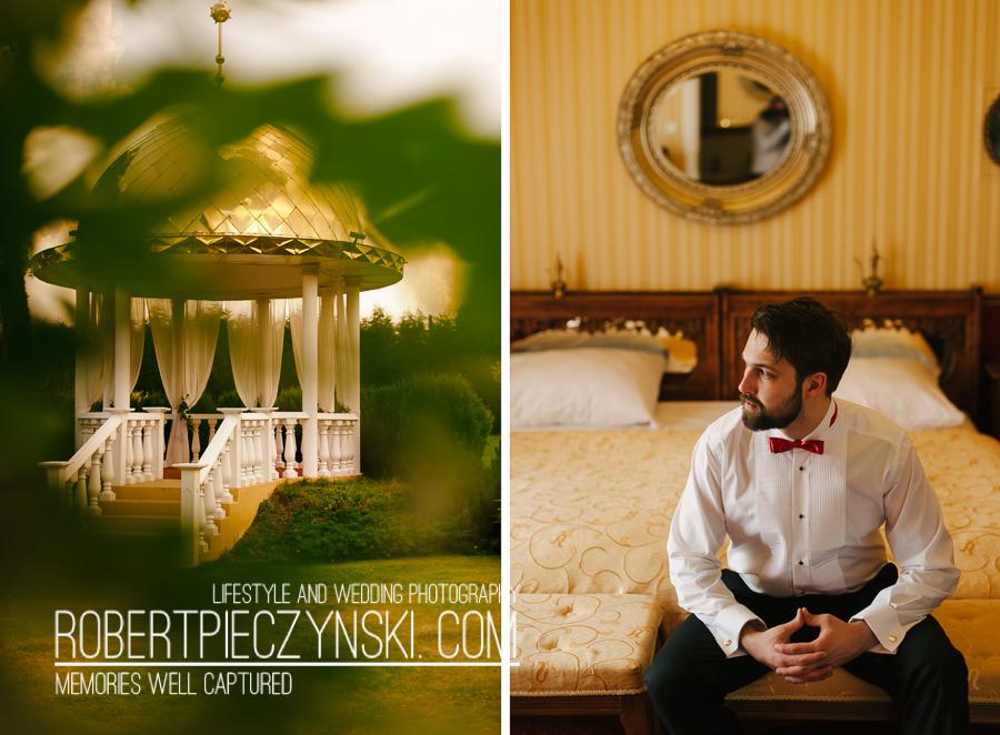 highend wedding photography fotografia zdjęcia ślub wesele dworek hetmański robert pieczyński