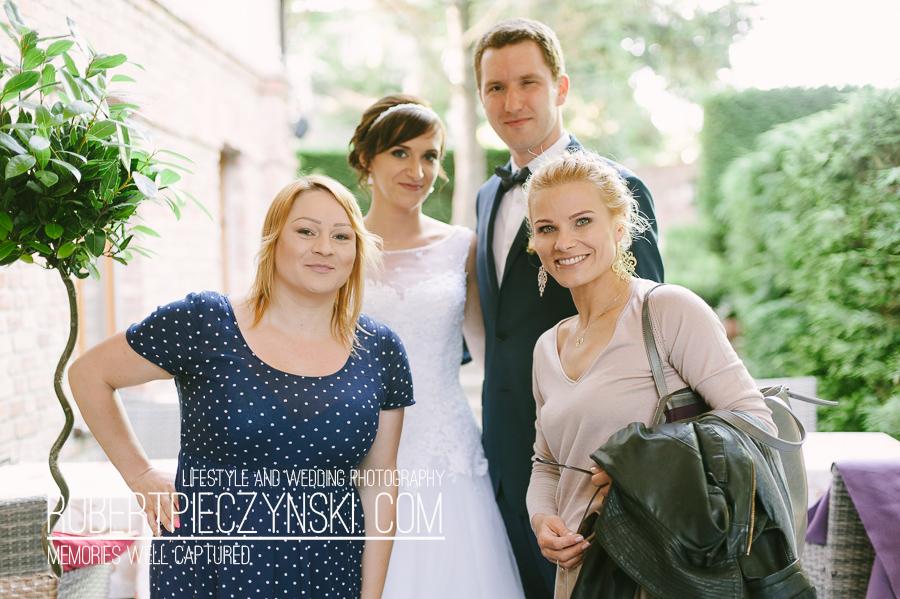 robert pieczyński wedding photography fotograf ślub wesele anna głogowska