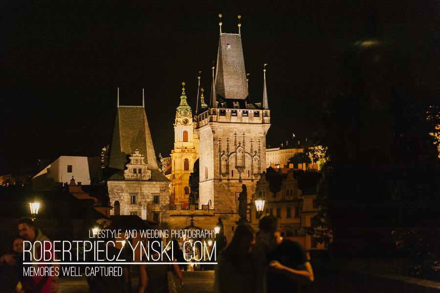 _DSC9654 - robert pieczyński photography wedding ślub wesele fotograf fotografia praga prague praha warszawa szczecin stargard poznań wrocław