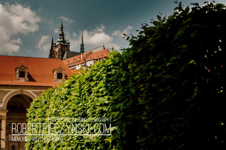 _DSC9860 - robert pieczyński photography wedding ślub wesele fotograf fotografia praga prague praha warszawa szczecin stargard poznań wrocław