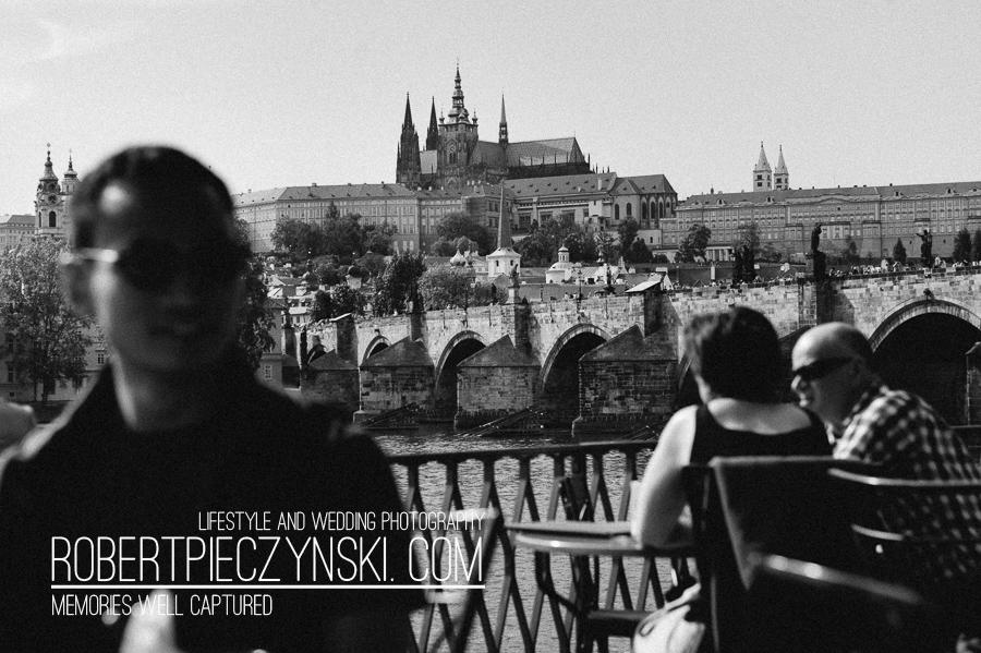 _DSC9922 - robert pieczyński photography wedding ślub wesele fotograf fotografia praga prague praha warszawa szczecin stargard poznań wrocław