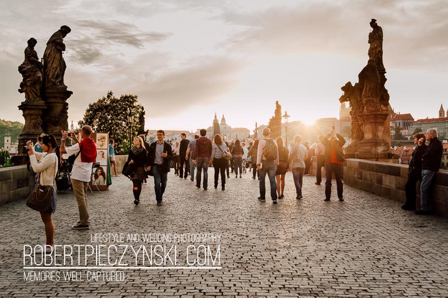 _DSC9999 - robert pieczyński photography wedding ślub wesele fotograf fotografia praga prague praha warszawa szczecin stargard poznań wrocław