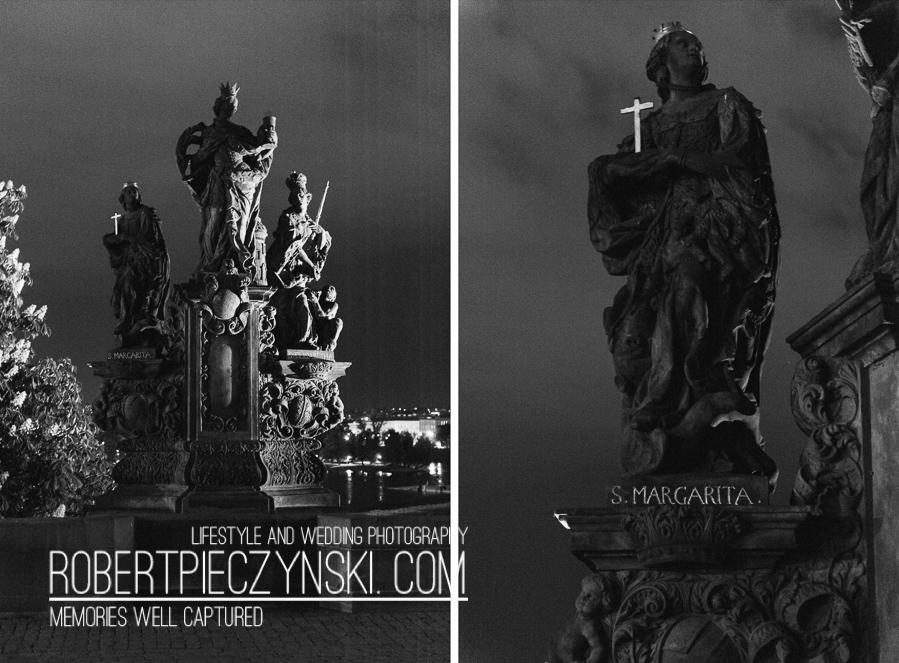S-01 - robert pieczyński photography wedding ślub wesele fotograf fotografia praga prague praha warszawa szczecin stargard poznań wrocław