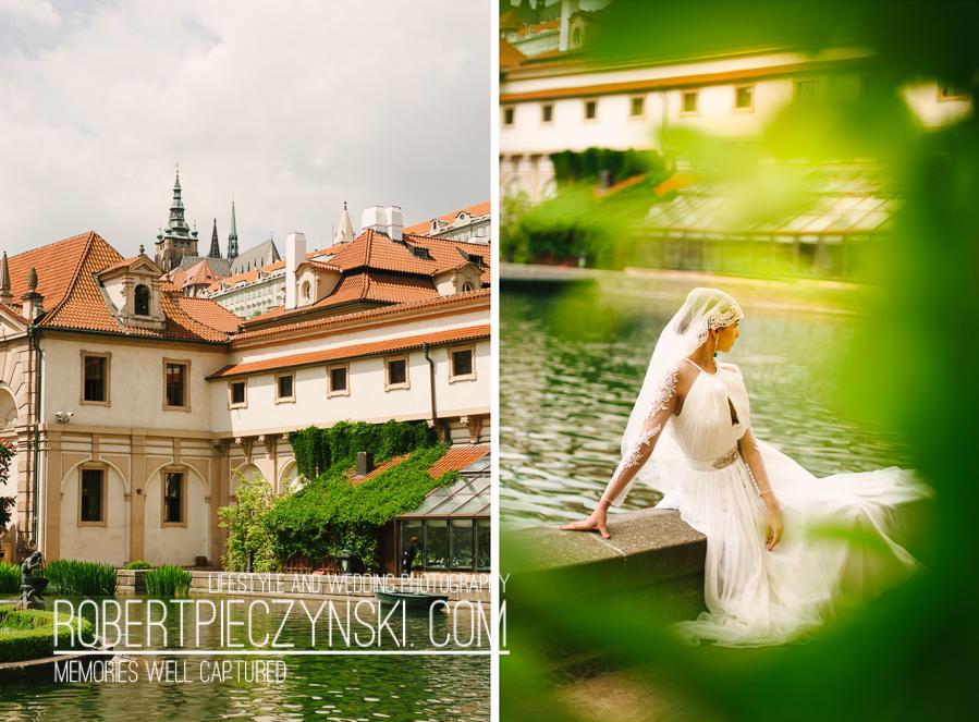 S-04 - robert pieczyński photography wedding ślub wesele fotograf fotografia praga prague praha warszawa szczecin stargard poznań wrocław