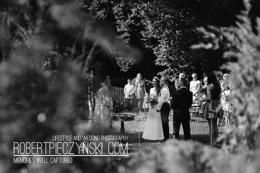 _DSC7497 - robert pieczyński wedding lifestyle photography-2