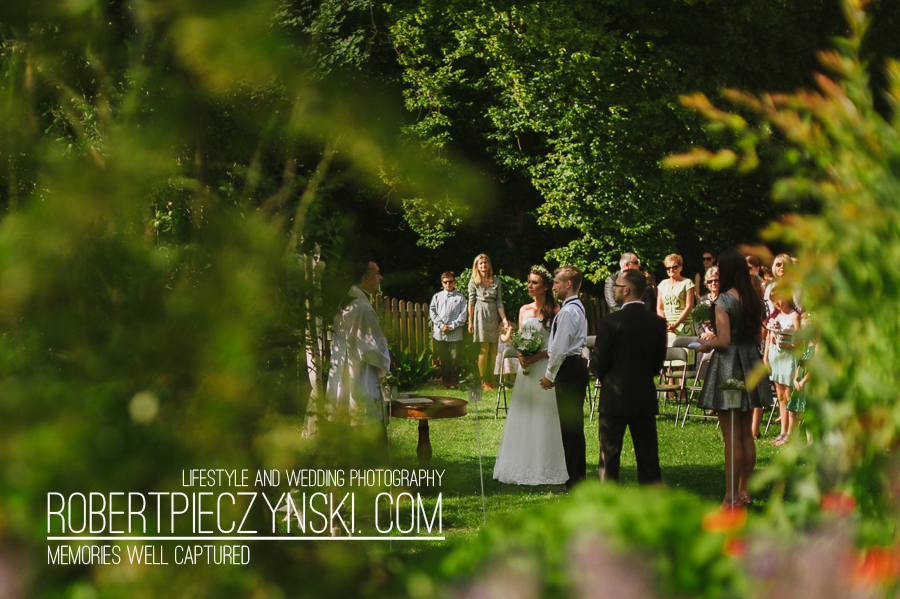 _DSC7497 - robert pieczyński wedding lifestyle photography