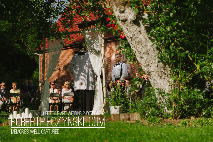 _DSC7513 - robert pieczyński wedding lifestyle photography
