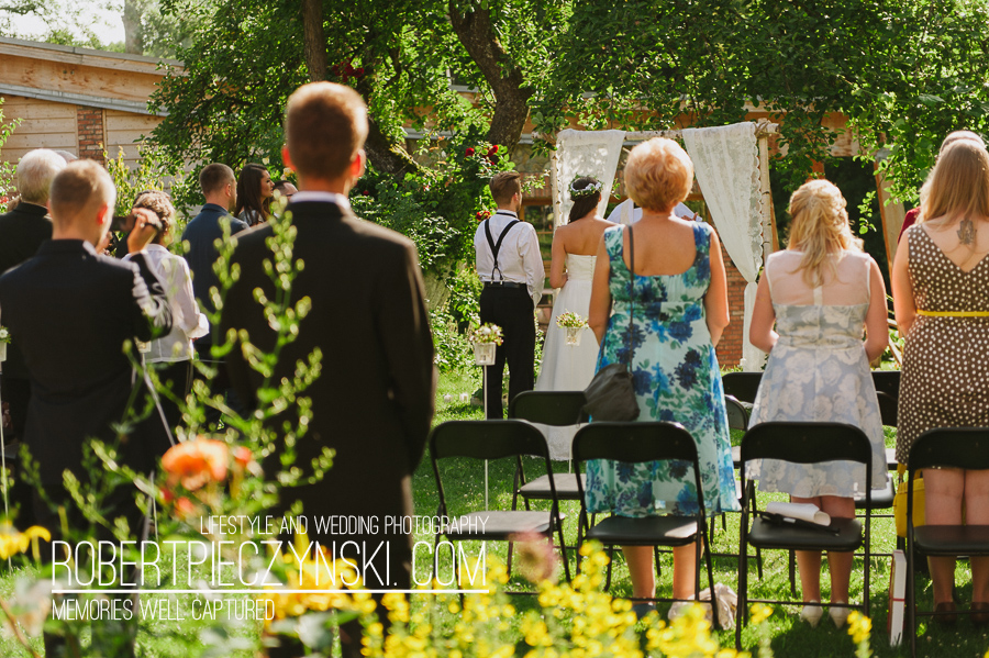 _DSC7530 - robert pieczyński wedding lifestyle photography