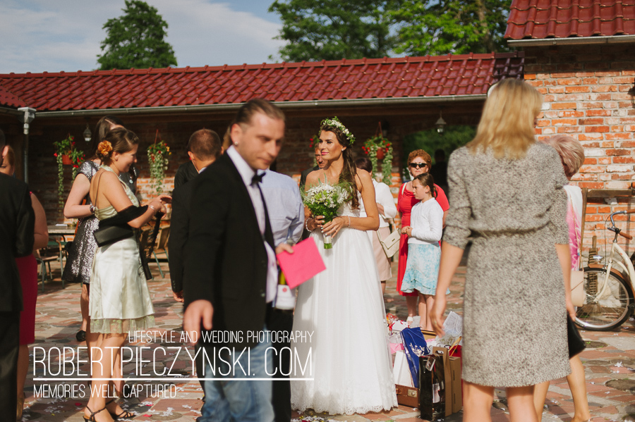 _DSC7600 - robert pieczyński wedding lifestyle photography