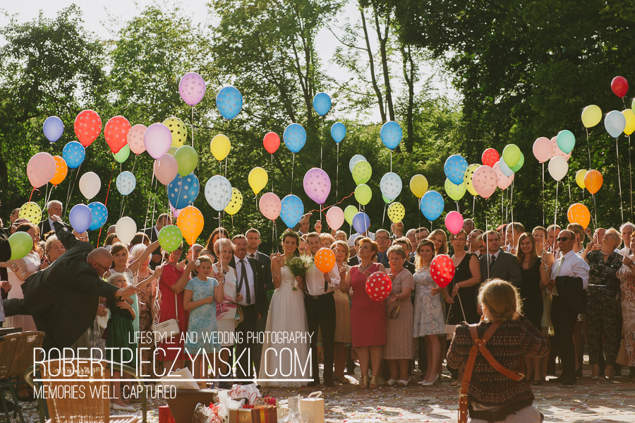 _DSC7621 - robert pieczyński wedding lifestyle photography