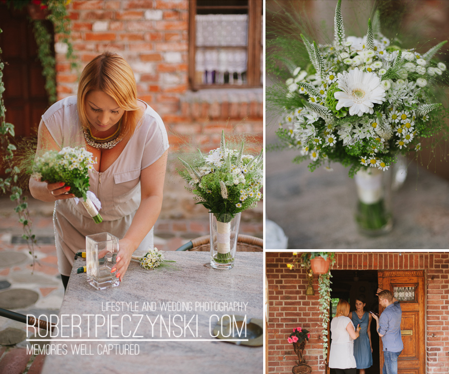 S-03 - robert pieczyński wedding lifestyle photography