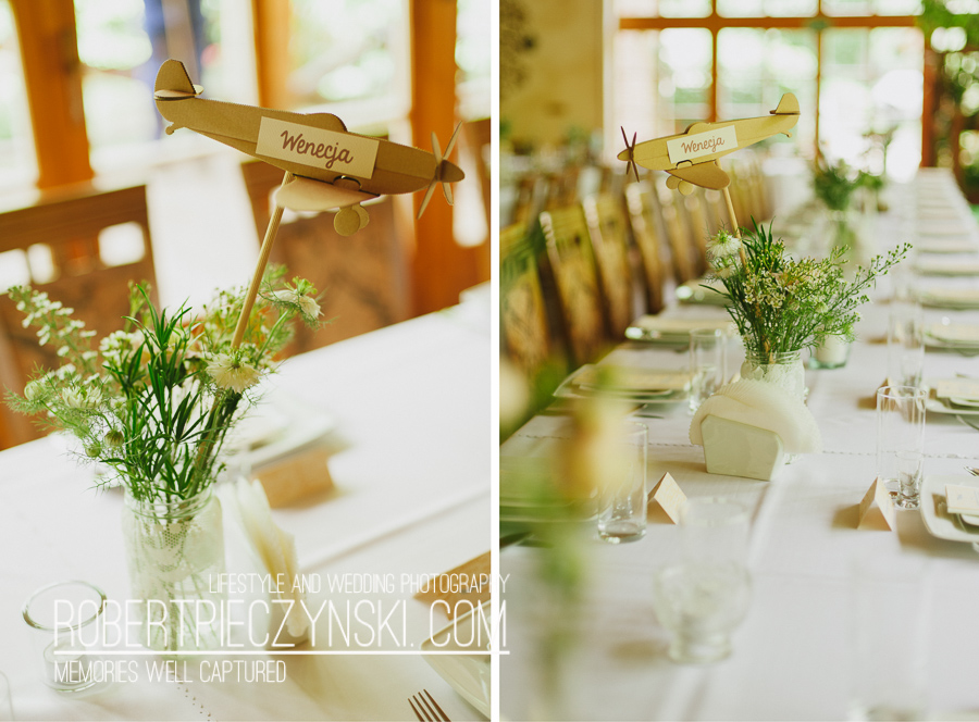 S-06 - robert pieczyński wedding lifestyle photography