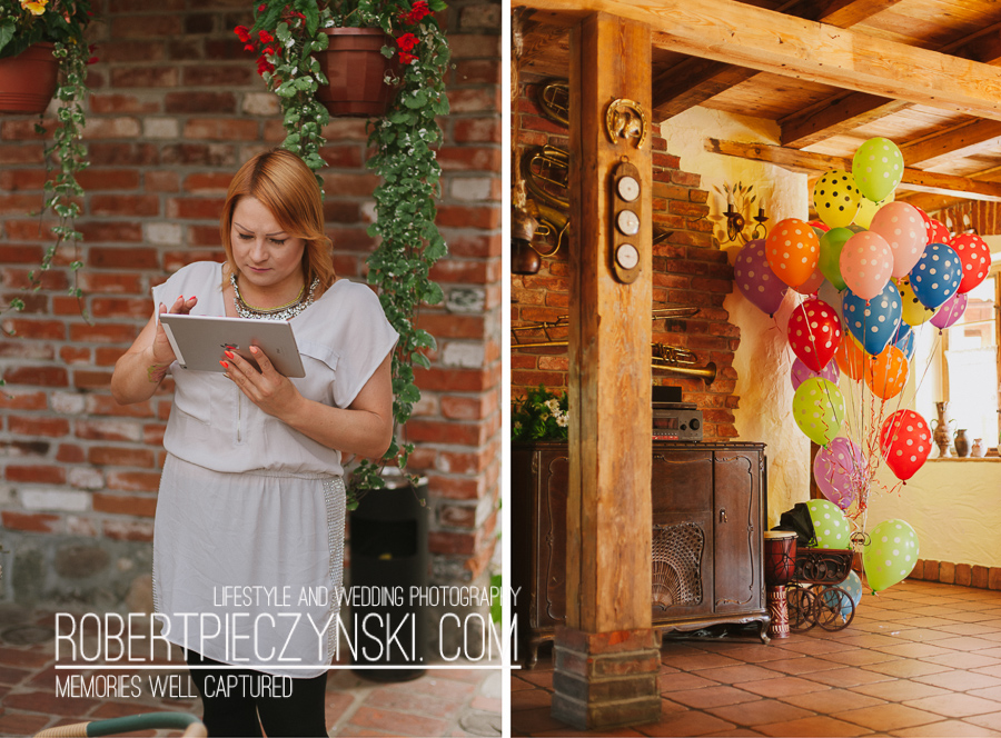 S-11 - robert pieczyński wedding lifestyle photography