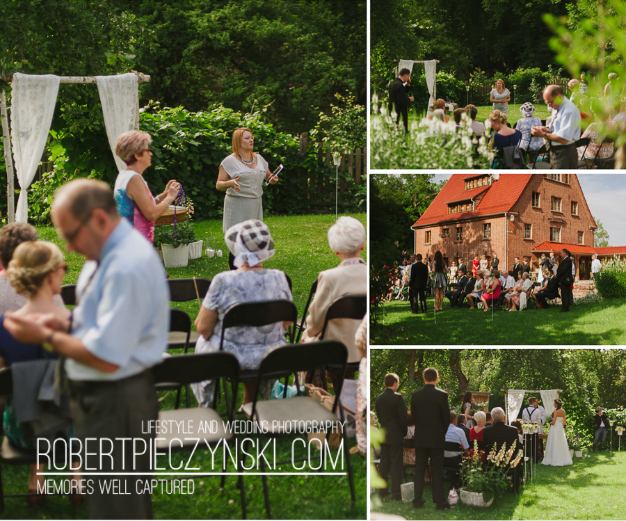 S-15 - robert pieczyński wedding lifestyle photography