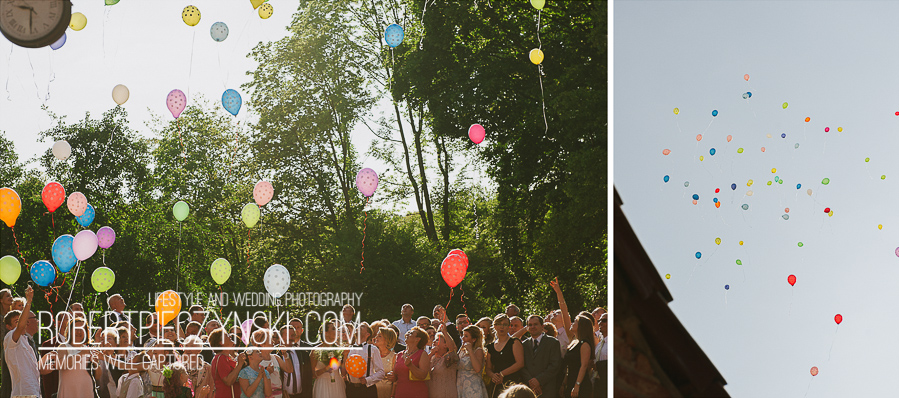 S-21 - robert pieczyński wedding lifestyle photography